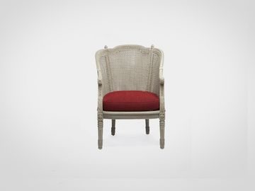 Кресло (ротанг)