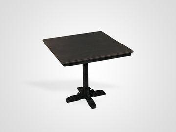 Прикроватный столик ГАНС